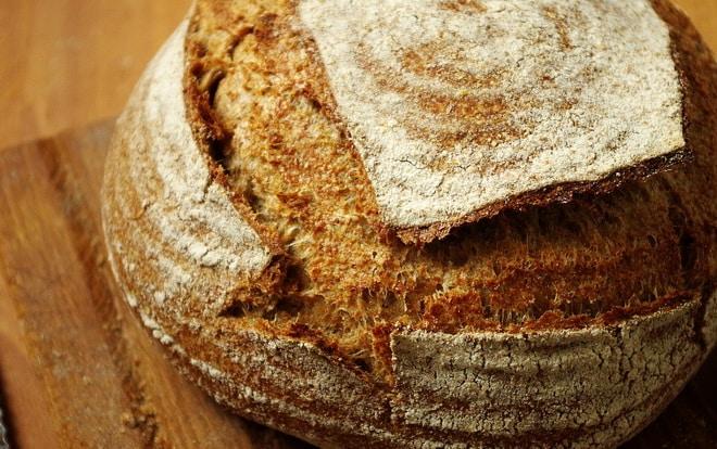 цз хлеб